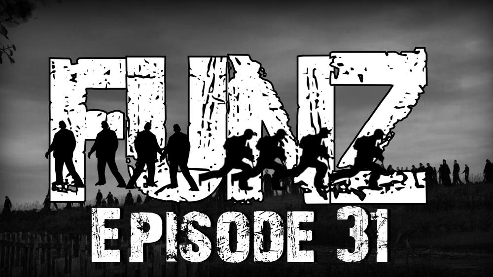 FunZ Episode 31.jpg