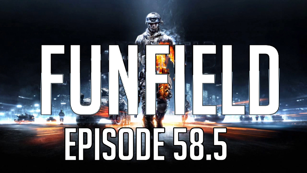 Funfield Episode58-5.JPG