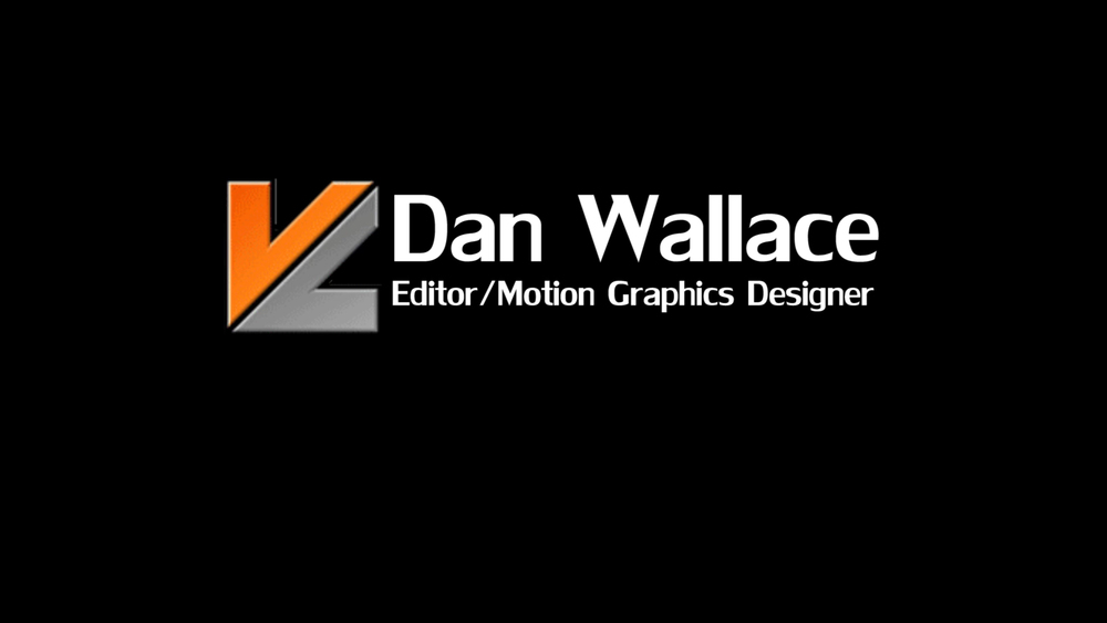 Dan Wallace Demo Reel 12-10-13.jpg