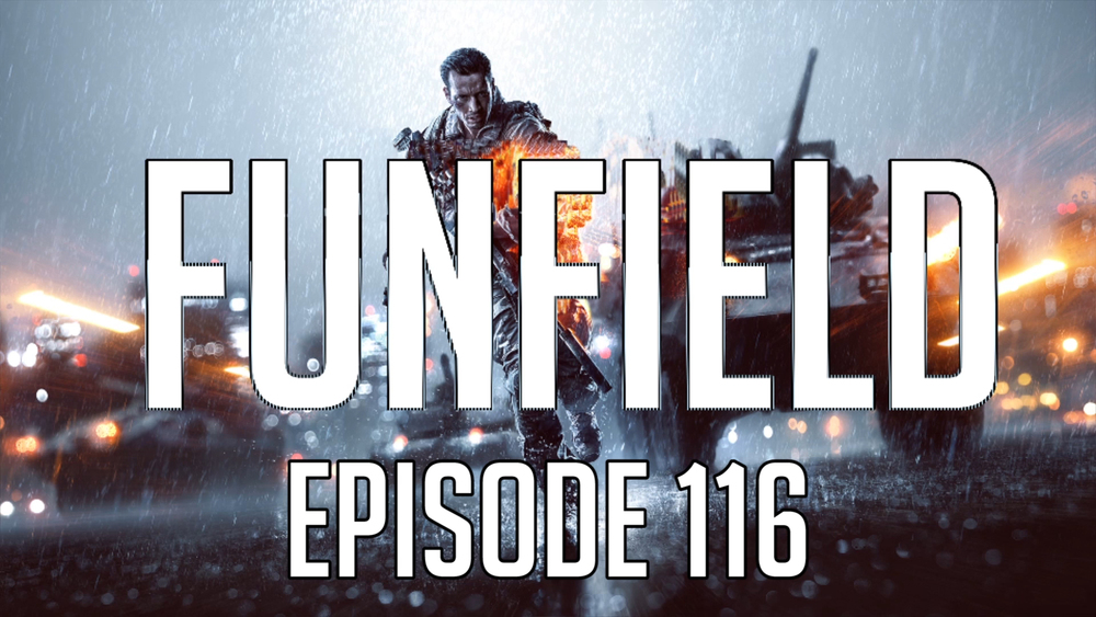 Funfield Episode 110.5.jpg