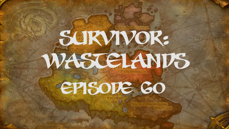 Survivor Wastelands Episode 60.jpg