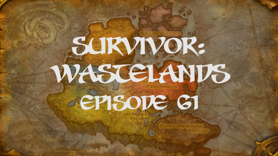 Survivor Wastelands Episode 61.jpg