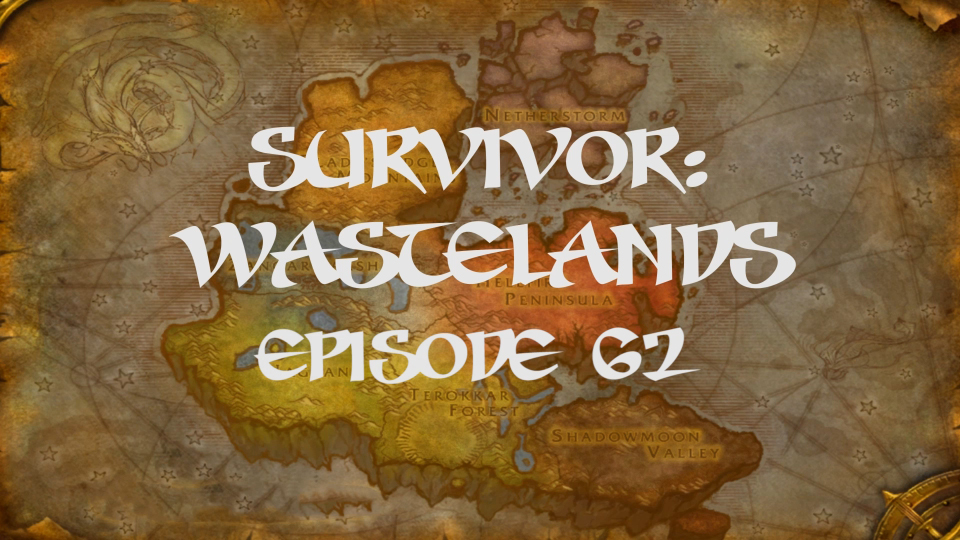 Survivor Wastelands Episode 62.jpg