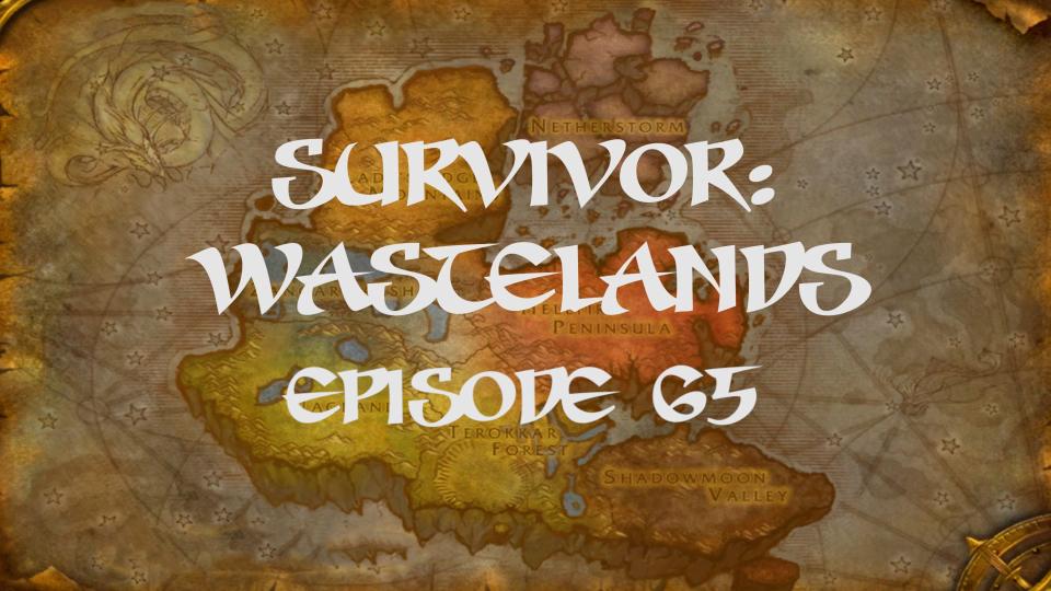 Survivor Wastelands Episode 65.jpg