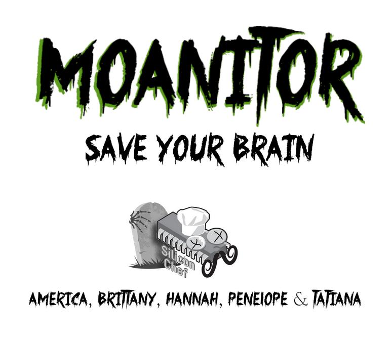 moanitor.jpg