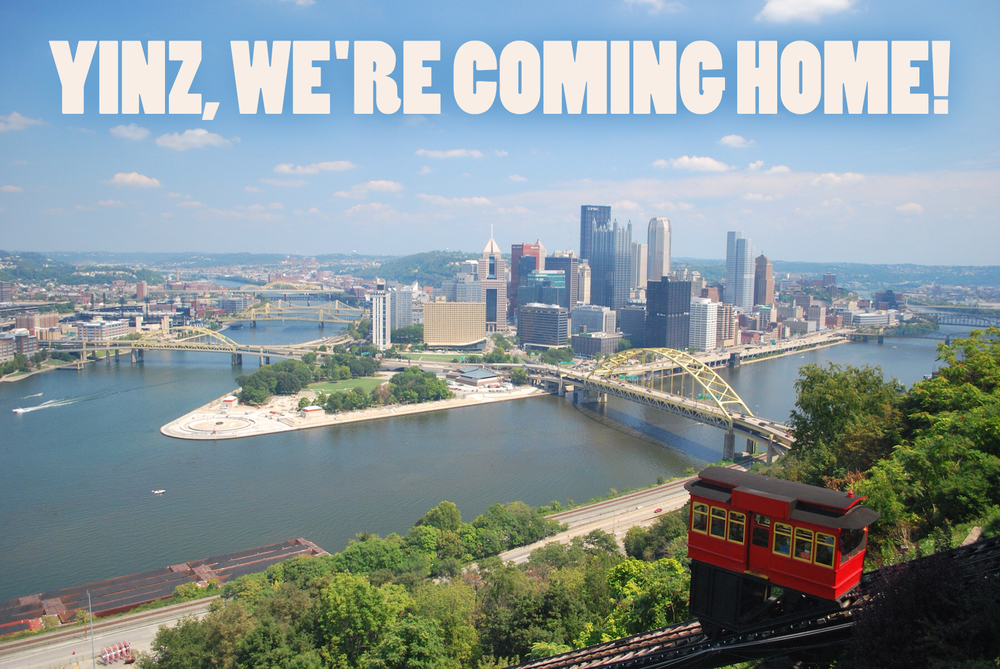 why we re leaving the bay area and returning to pittsburgh