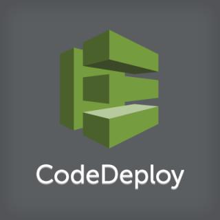 codedeploy.jpg