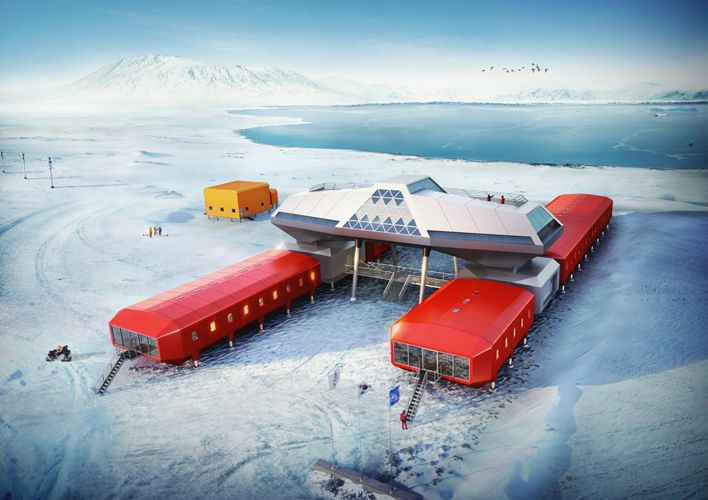 antartica1.jpg