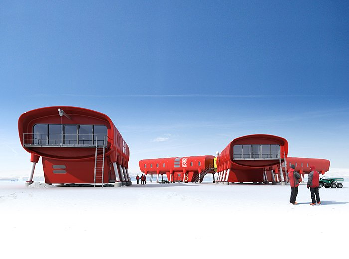 antartica2.jpg