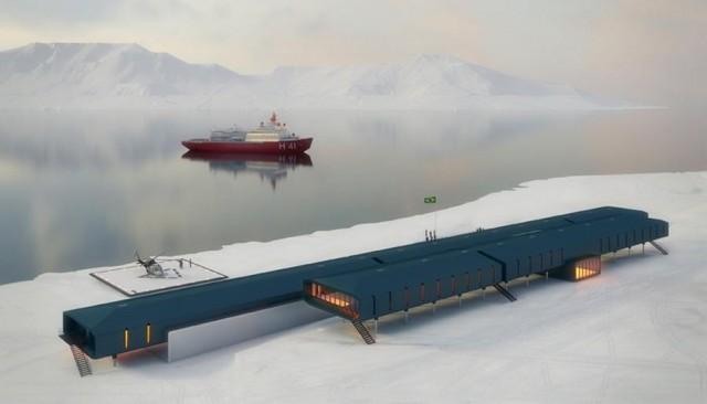 antartica3.jpg