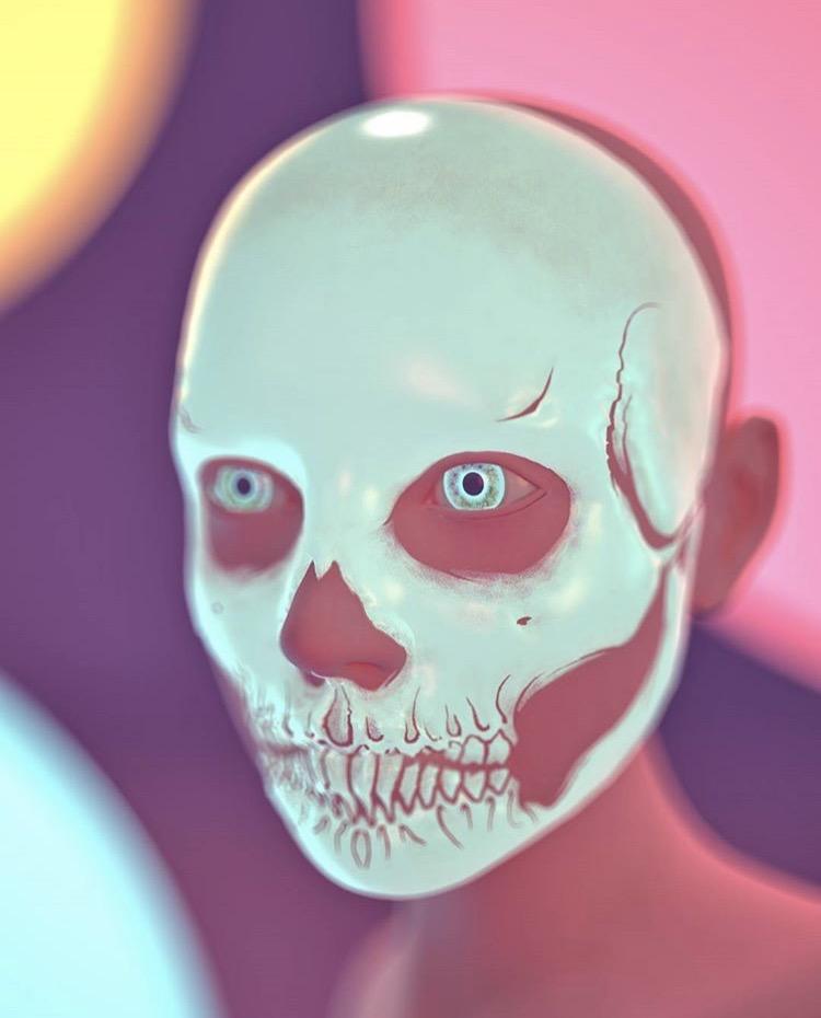 pastel4.jpg