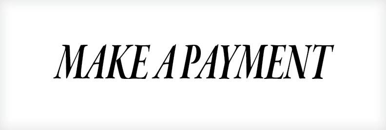 PaymentButton.jpg