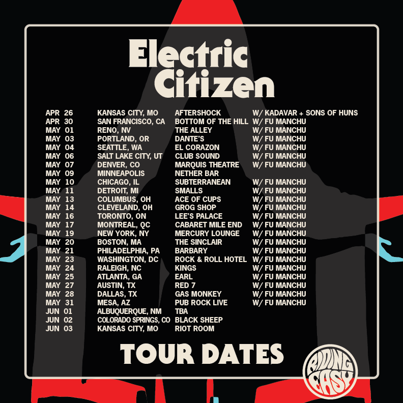 electric_citizen_tour.png