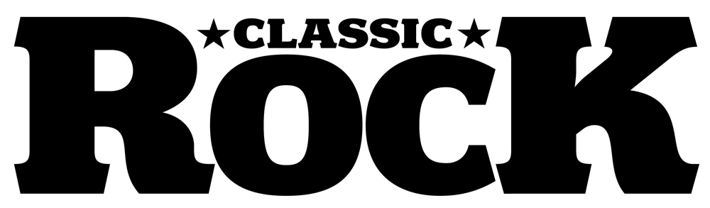 Electric Citizen Classic Rock Magazine