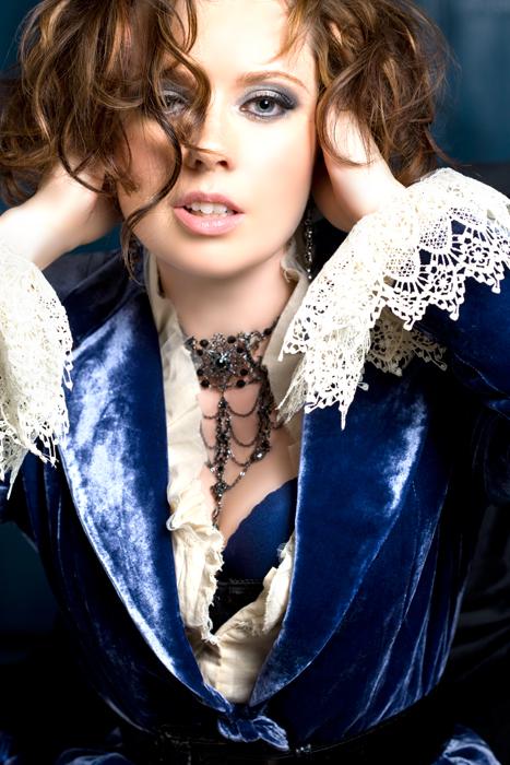 Blue Velvet 1_3K6B4464.jpg