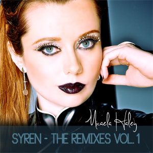 Syren Remixes Vol 1 Cover.jpg