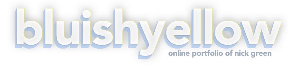 bluishyellow-logo-crop-portfolio.png