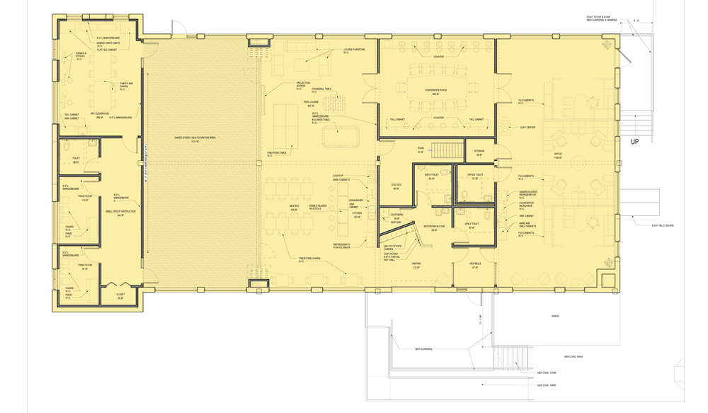 2790 A1-5 2 Floor Plan.png