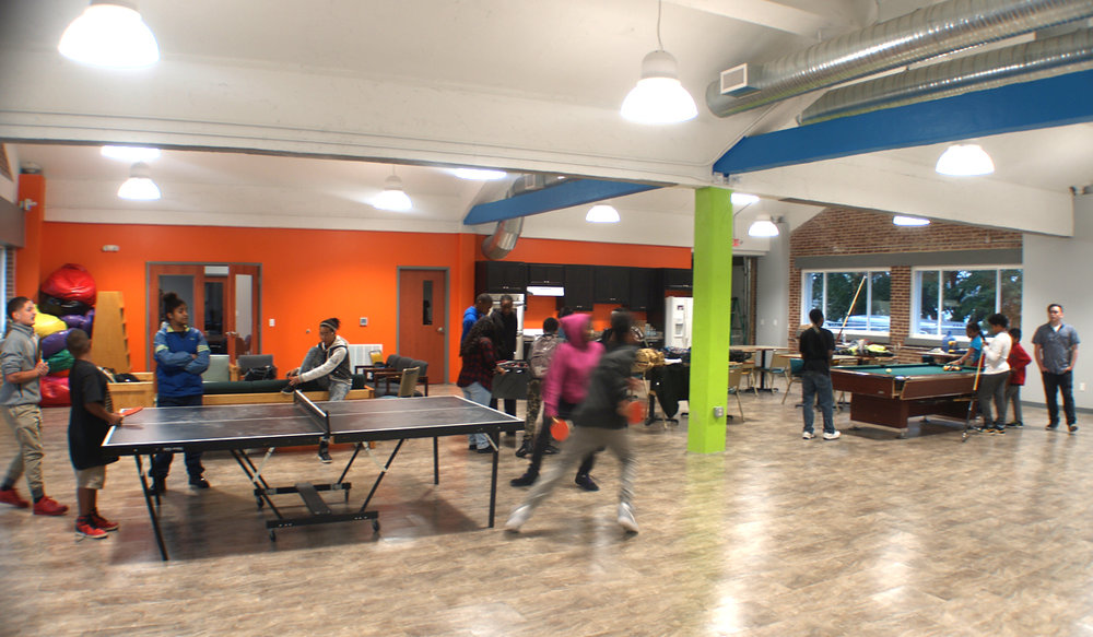 organizations-the-basement-teen-center