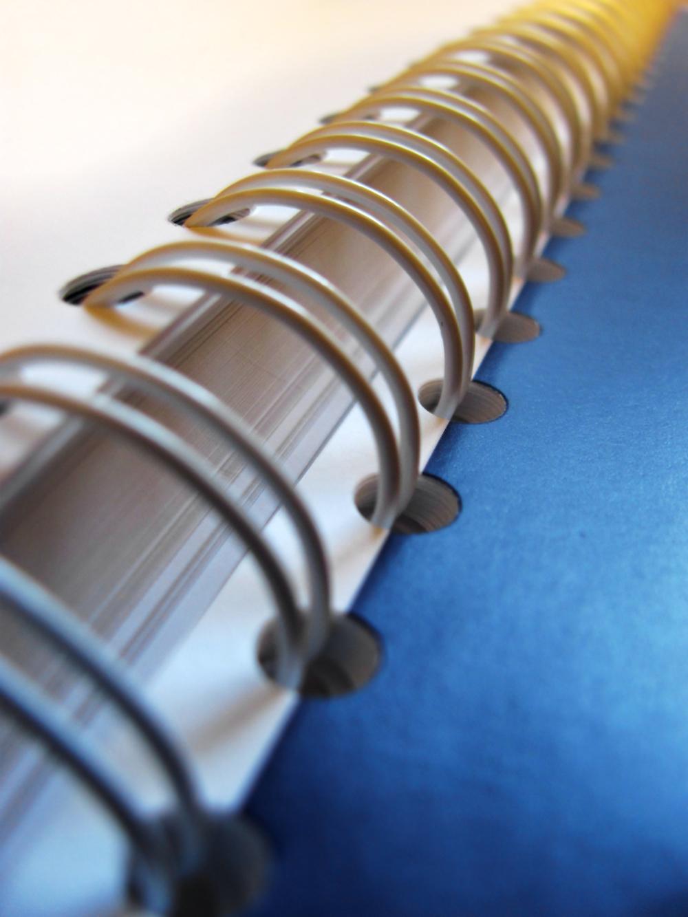 ring binder.jpg