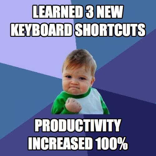 keyboardshortcuts.png