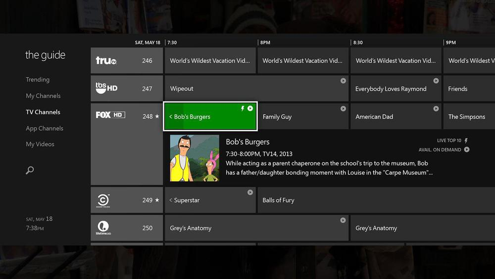 xbox-one-the-guide-tv-channels.jpg