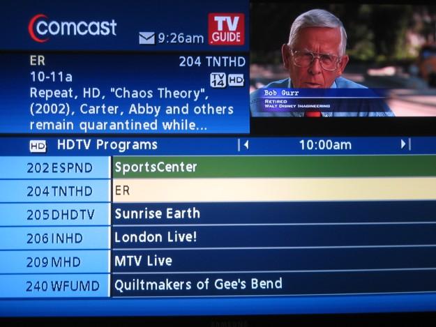 comcast-internet-TV.jpg