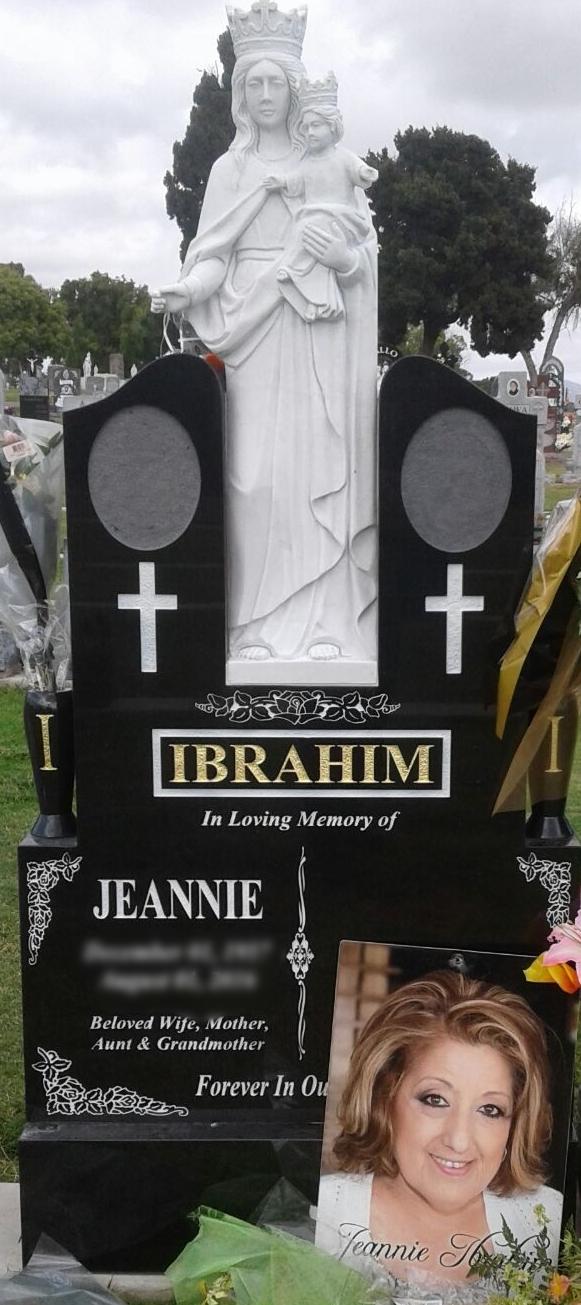 Holyy Cross Ibrahim Front.jpg