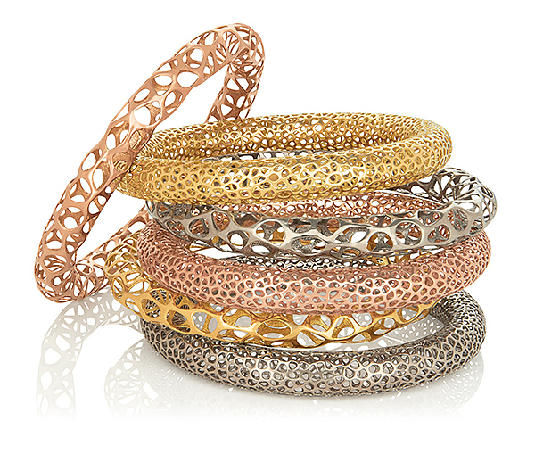 Vitae Ascendere Metal Lace Bangles 18k Gold Trend 1.jpg