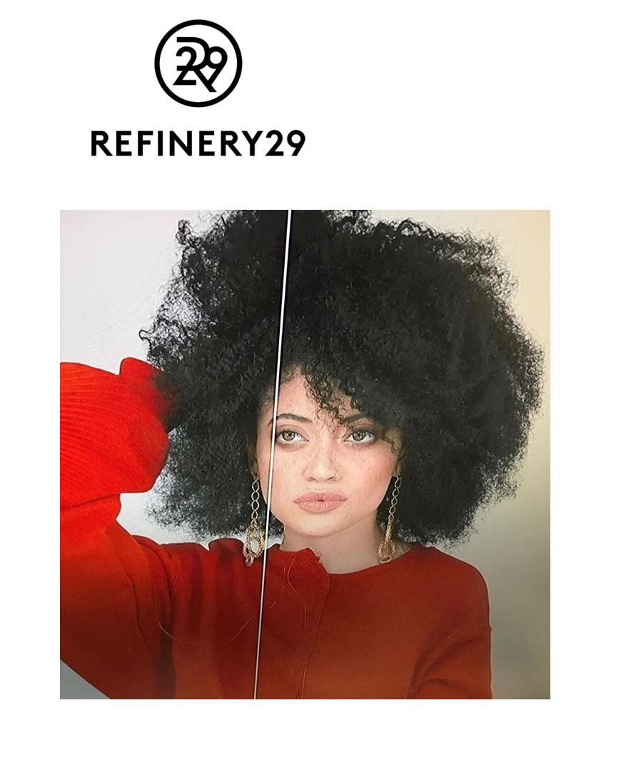 Refinery29 Photo.jpg