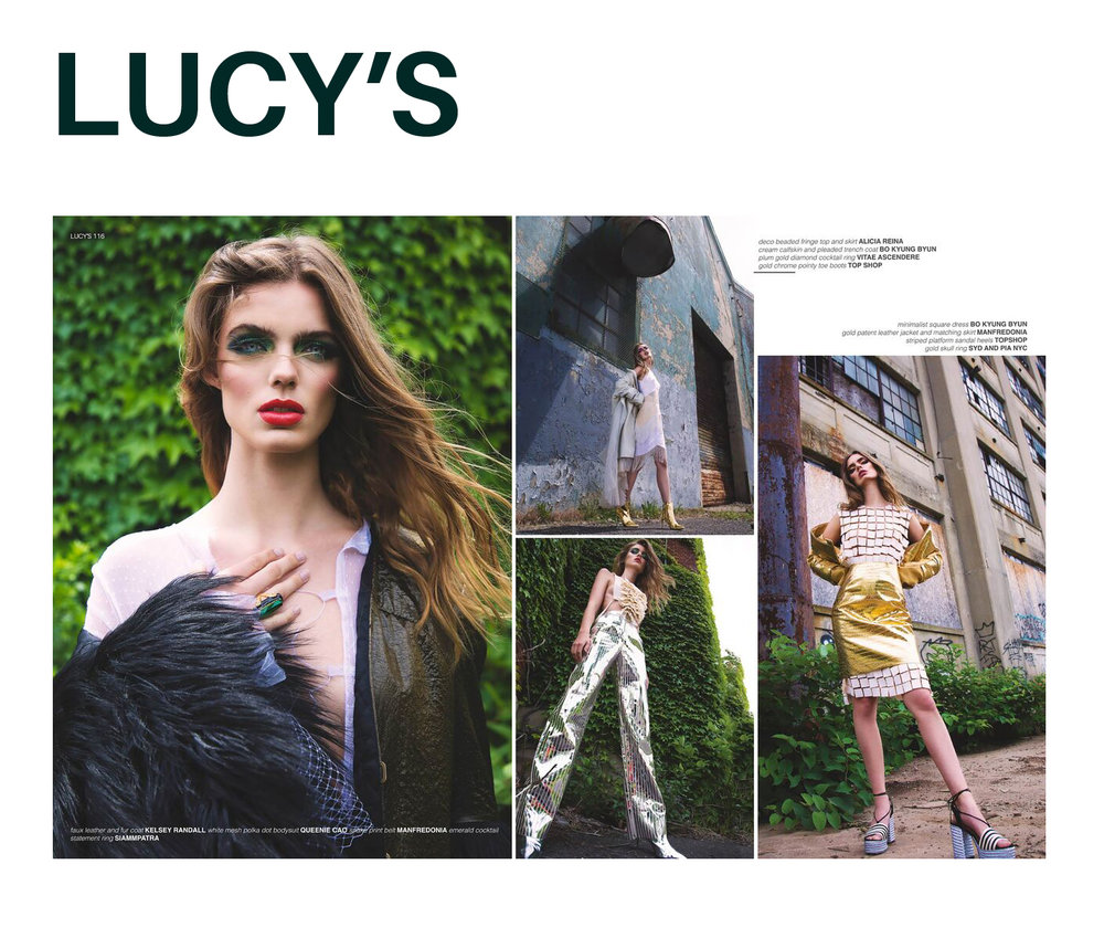 Lucy3.jpg