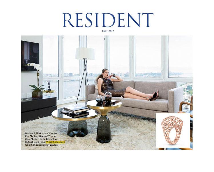Resident.jpg