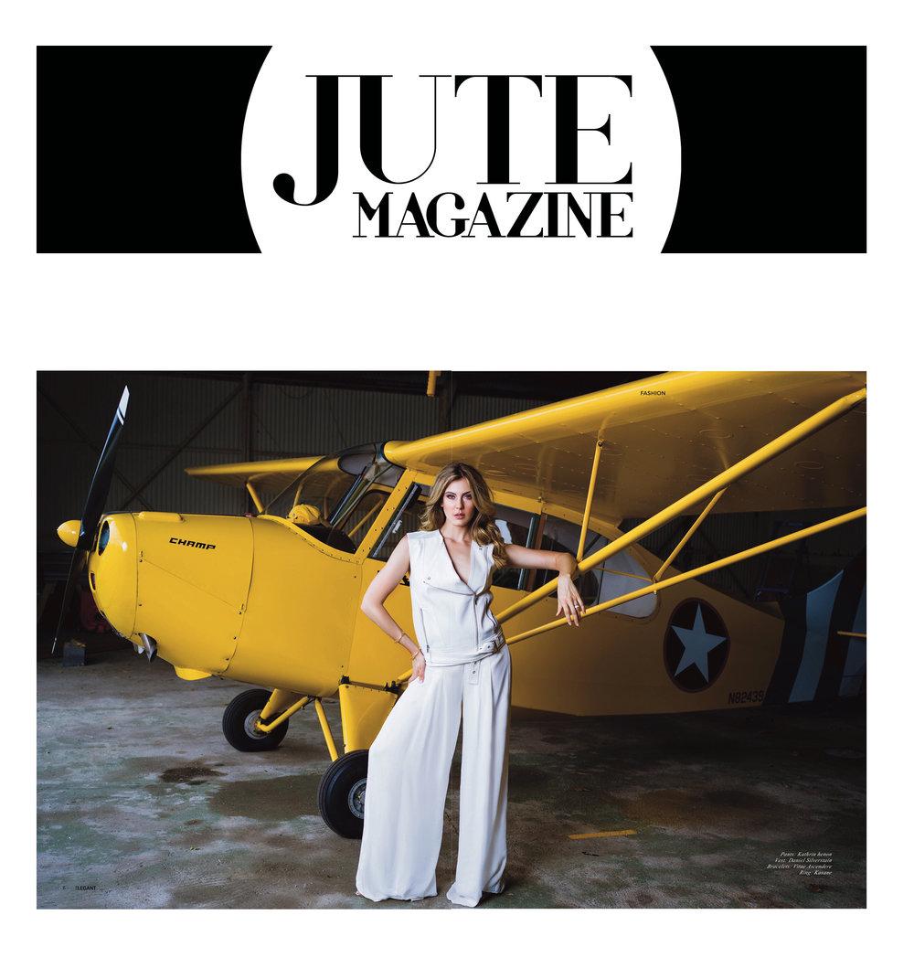 Jute Magazine.jpg