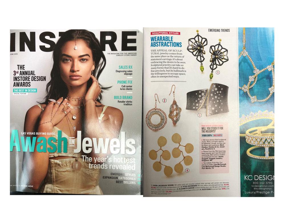 InStore Mag.jpg