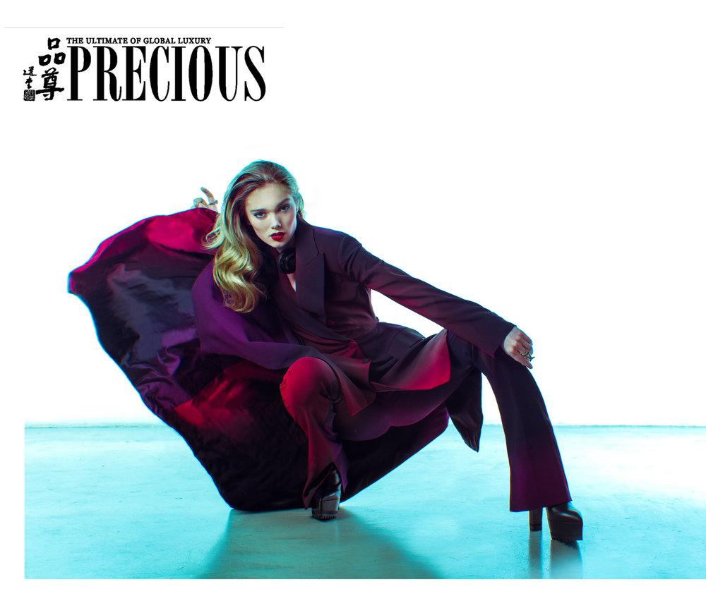 Precious Magazine.jpg