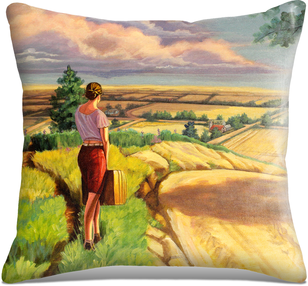 1HA_OneLastLook_ThrowPillow_mock.png