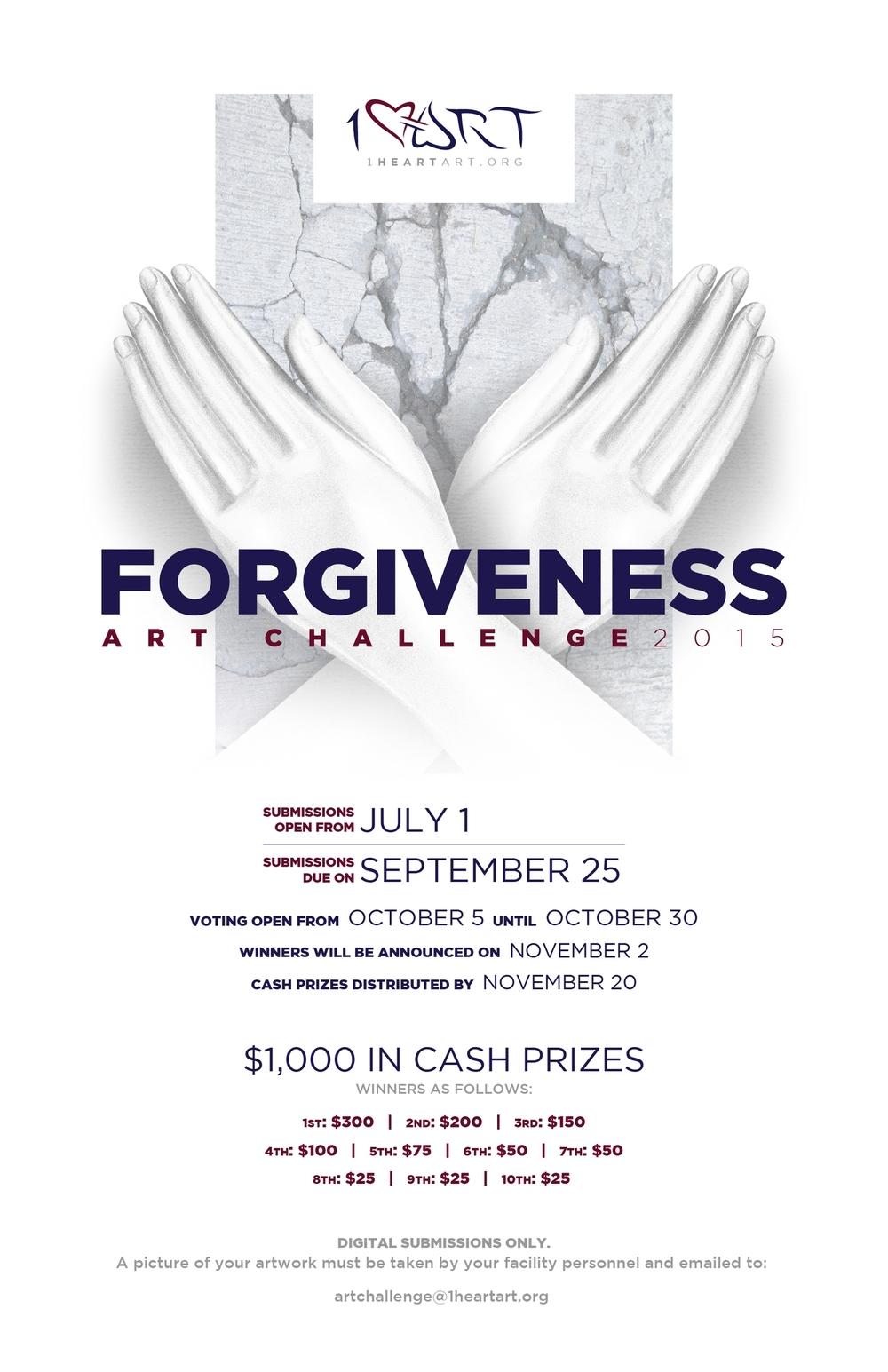 Forgiveness_AC_2015_PRINT_0323-01.jpg