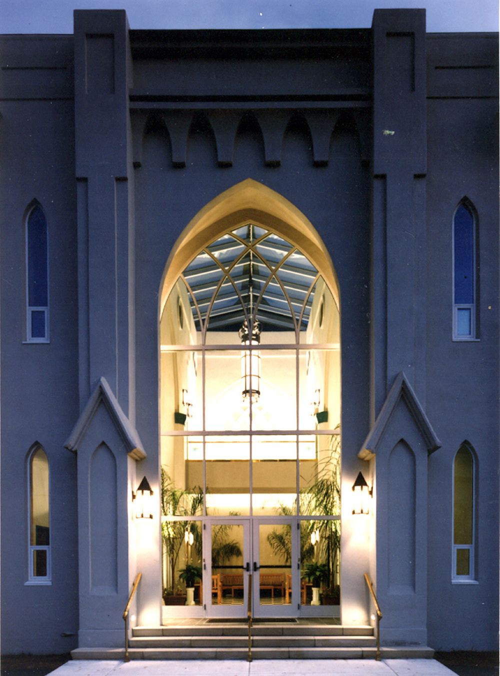 gracecharleston atrium.jpg