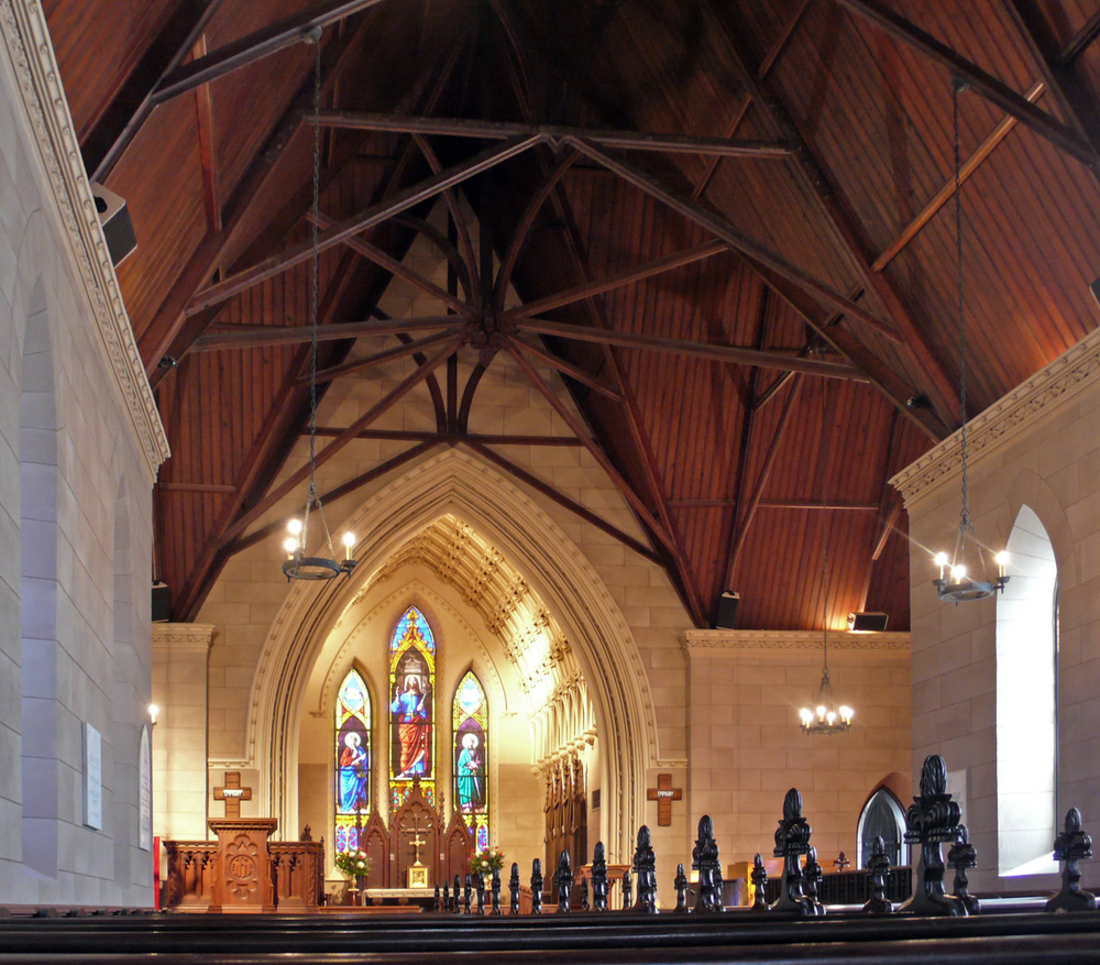 Interior View from Pew.jpg