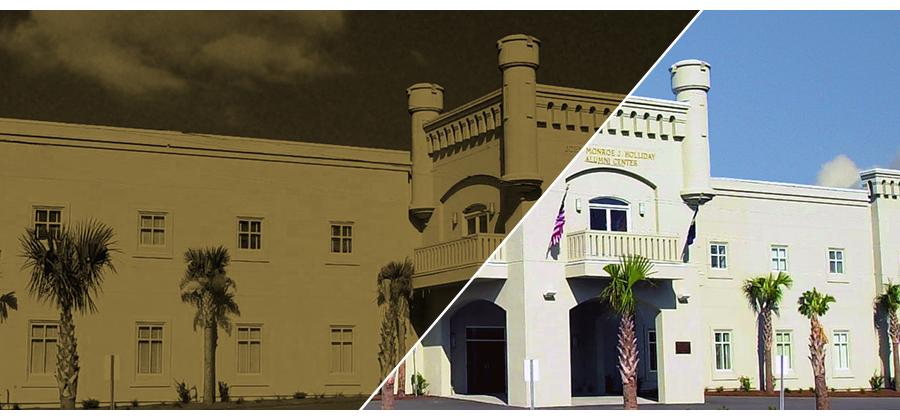 bigbanner-citadel-alumni.png