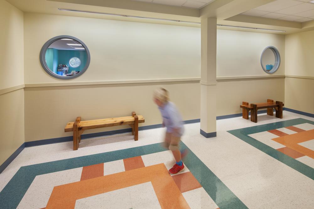 sies I-hall portholes.jpg