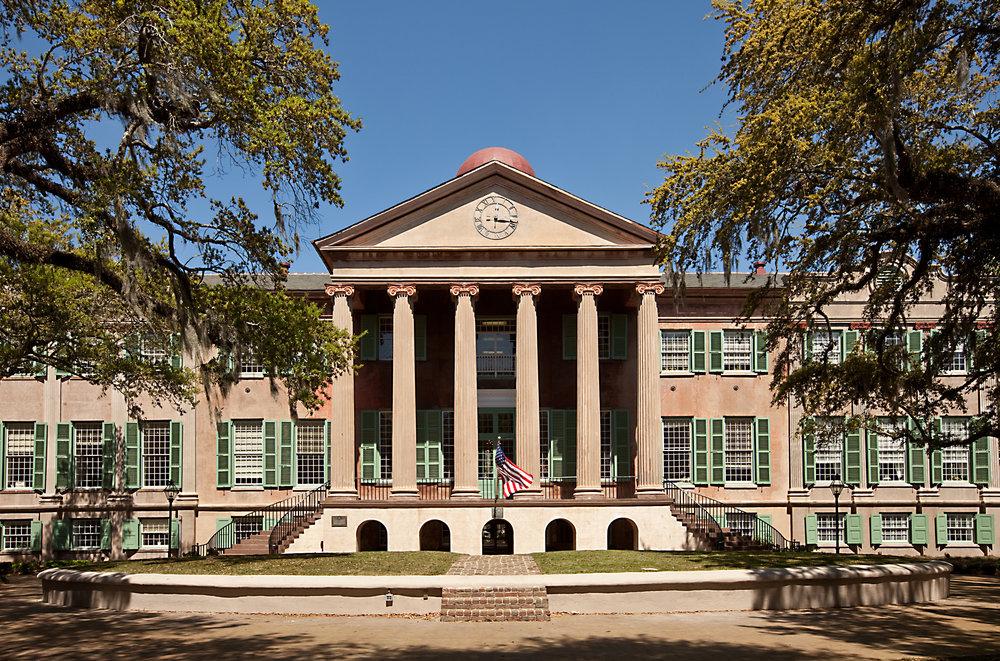 Randolph Hall.jpg