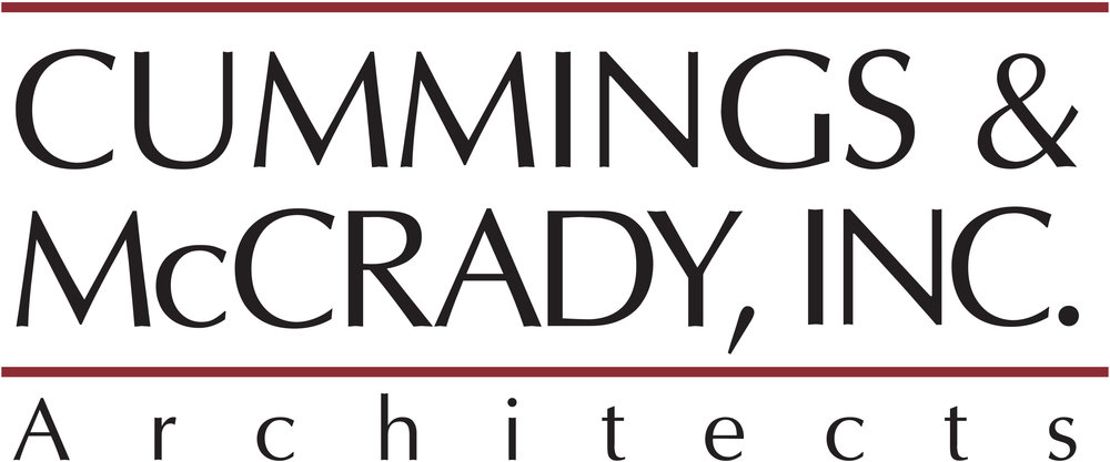 Cummings Logo 2017.jpg