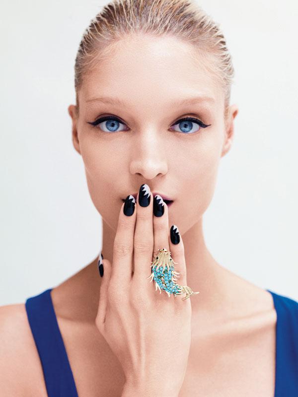 hbz-march-2013-nails-model-xln.jpg