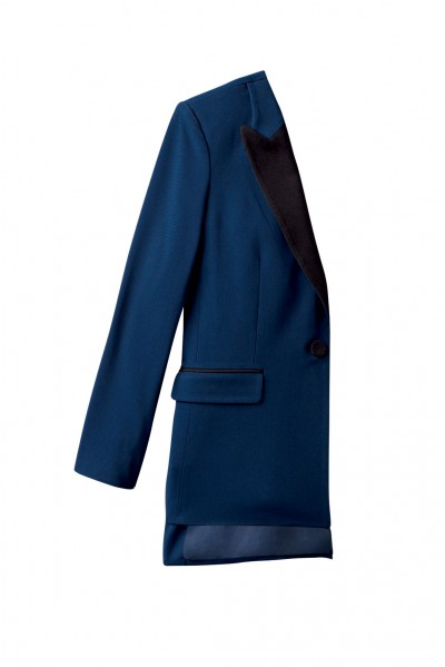 suiting-twill-lining-peacoat-ebony-pl-w52-268-f-copy.jpg