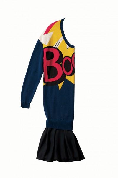 sweater-12gg-jacquard-boom-pl-w09-968-f-copy.jpg