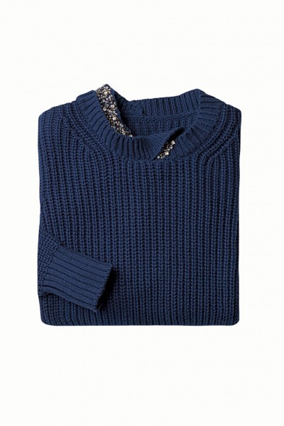 tuck-stitch-sweater-3gg-pl-w45-059-f-copy.jpg