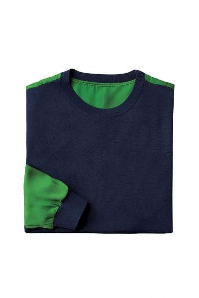 charmeusesweater-robinhoodgreen-plw49-026-f-copy.jpg