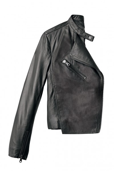 leather-with-twill-lining-pl-w52-558-f.jpg