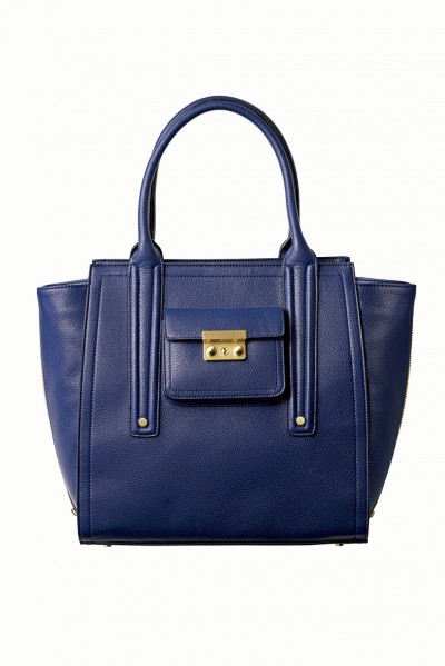 tote-purpleberry-40498-019-f-copy.jpg